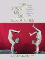 The Short List of Certainties