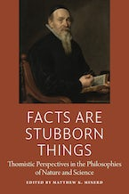 Facts are Stubborn Things