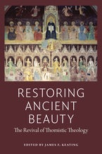Restoring Ancient Beauty