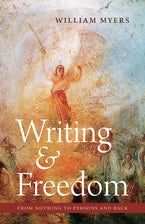 Writing and Freedom