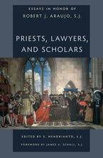 Priests, Lawyers, and Scholars