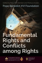 Fundamental Rights and Conflict among Rights