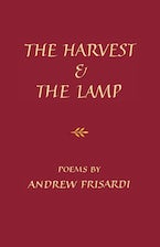 The Harvest and the Lamp