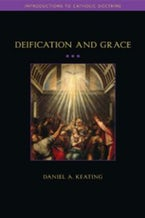 Deification and Grace