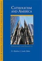 Catholicism and America