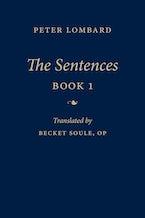 The Sentences, Book 1