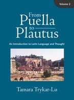 From Puella to Plautus